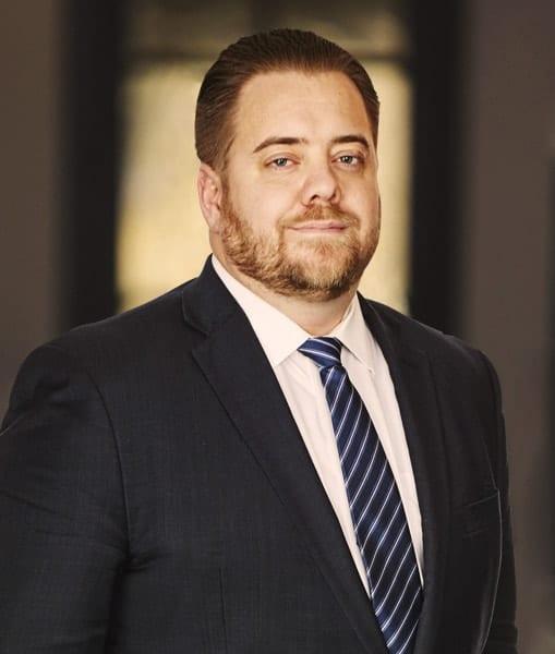 Judd Allen, Esq. - Trial Attorney at Arash Law in California