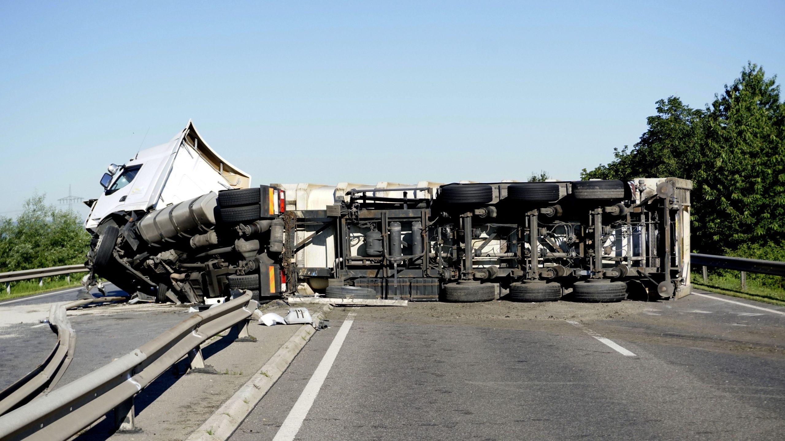 Accidente-de-camion-Voz-Legal