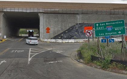 11-08-20-Los-Angeles-CA-Two-Vehicle-Crash-in-San-Dimas-Kills-Two-People-Image-min