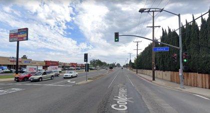 [01-24-2021] Condado de Orange, CA - Accidente de atropello y fuga en Huntington Beach resulta en una muerte