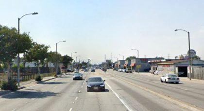 [03-07-2021] Condado De San Bernardino, Ca - Accidente Por Conductor Ebrio Manejando En Sentido Contrario En Fontana Mata A Uno