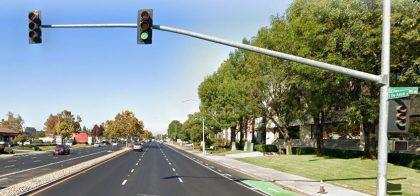 [03-21-2021] Condado De Santa Clara, CA - Una Persona Muerta Después De Un Accidente Fatal En Sentido Contrario En San José