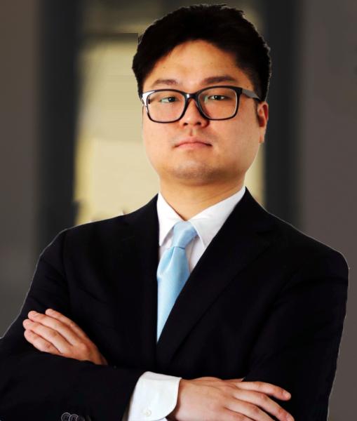 Samuel Choo