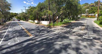 [03-30-2021] Condado De Santa Bárbara, CA - Ciclista Herido Después De Ser Golpeado Por Un Conductor Que Se Dió A La Fuga En La Autopista 192