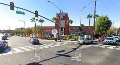 [04-01-2021] Condado De Santa Clara, CA - Mujer Discapacitada Muere Después De Un Fatal Accidente De Atropello Y Fuga En San José
