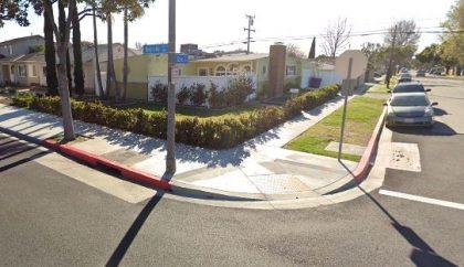 [04-04-2021] Condado De Los Ángeles, CA - Accidente De Motocicleta En Long Beach Mata A Una Persona