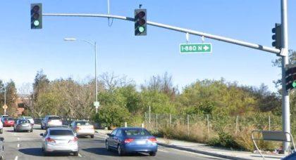 [04-05-2021] Condado De Santa Clara, CA - Una Persona Muerta En San José Después De Un Fatal Accidente De Bicicleta