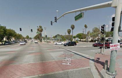 [04-15-2021] El Condado De Los Ángeles, CA - Una Persona Muere Después De Un Accidente De Múltiples Vehículo En Willowbrook