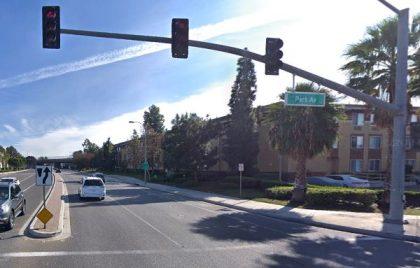 [04-18-2021] Condado De Orange, CA - Una Persona Muere En Un Choque Mortal Por Conductor Ebrio En Irvine