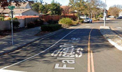 [04-19-2021] Condado De Alameda, CA - Una Persona Muere Después De Un Fatal Accidente De Atropello De Peatón En Fremont