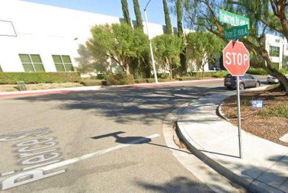 [04-21-2021] Condado De Riverside, CA - Colisión De Varios Vehículos En La Autopista 91 Resulta En Una Muerte