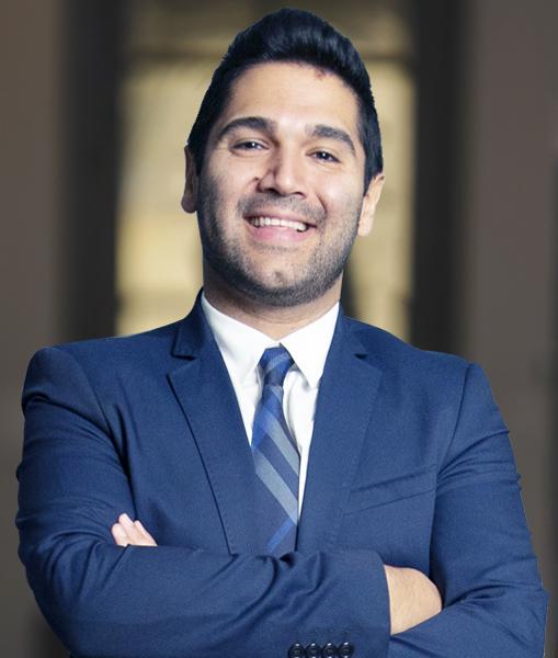 Arash Law Atty Jonathan - Profile Voz Legal 09-02-2021